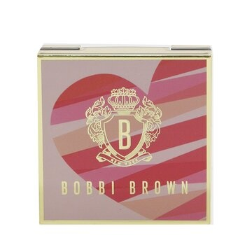 Bobbi Brown Luxe Eye Shadow (Love's Radiance Collection) - # Opal Moonstone