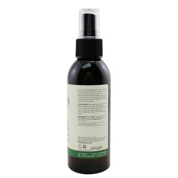 Sukin Original Hydrating Mist Toner - Chamomile & Rose (All Skin Types)