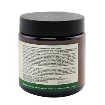 Sukin Signature Moisture Restoring Night Cream (All Skin Types)