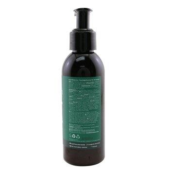 Sukin Super Greens Nutrient Rich Facial Moisturiser (Normal To Dry Skin Types)