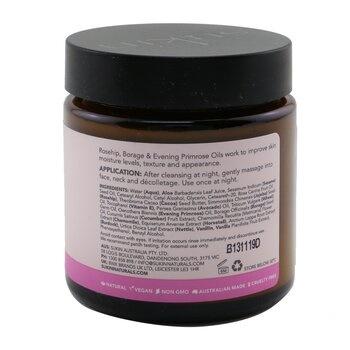Sukin Sensitive Calming Night Cream (Sensitive Skin Types)