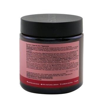 Sukin Rosehip Hydrating Day Cream (Dry & Distressed Skin Types)