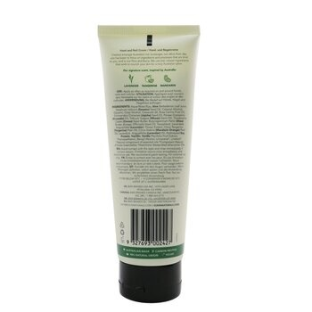 Sukin Signature Hand & Nail Cream (All Skin Types)