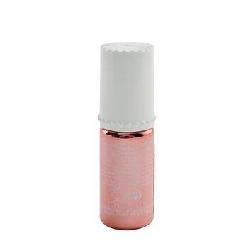 Benefit Posietint Lip & Cheek Stain (Unboxed)
