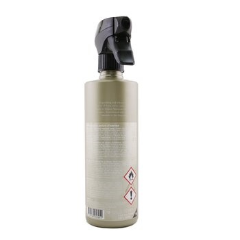 Rituals Private Collection Home Parfum Spray - Sweet Jasmine