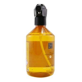 Rituals Home Parfum Spray - The Ritual Of Mehr