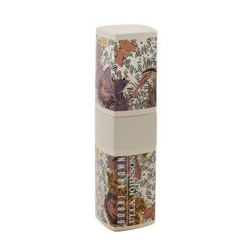 Bobbi Brown Crushed Lip Color (Ulla Johnson Collection) - # Loulou