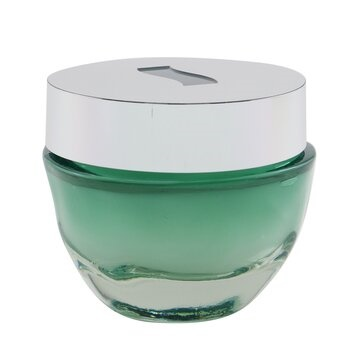 Biotherm Aquasource Hyalu Plump Gel - For Normal to Combination Skin