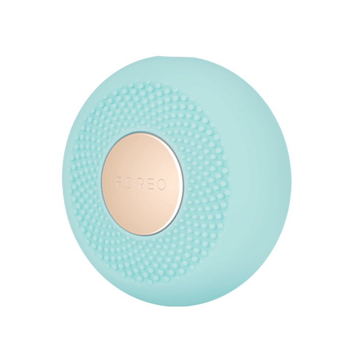 FOREO FOREO UFO Mini - Mint