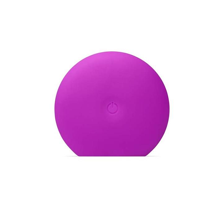 FOREO LUNA Play Plus - Purple